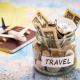 15 consejos para ahorrar dinero y viajar a donde te de la gana