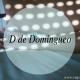 D de Domingueo