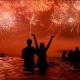 Feliz año nuevo neozelandés II