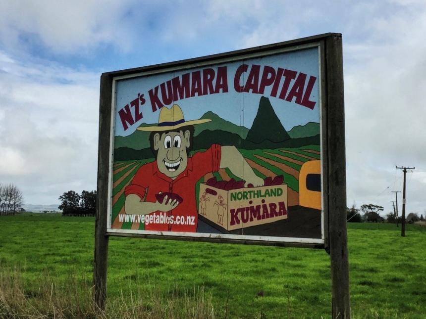 kumara+capital.jpeg